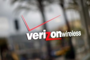 $130 Billion Verizon-Vodafone Deal Completed – Now What Happens?