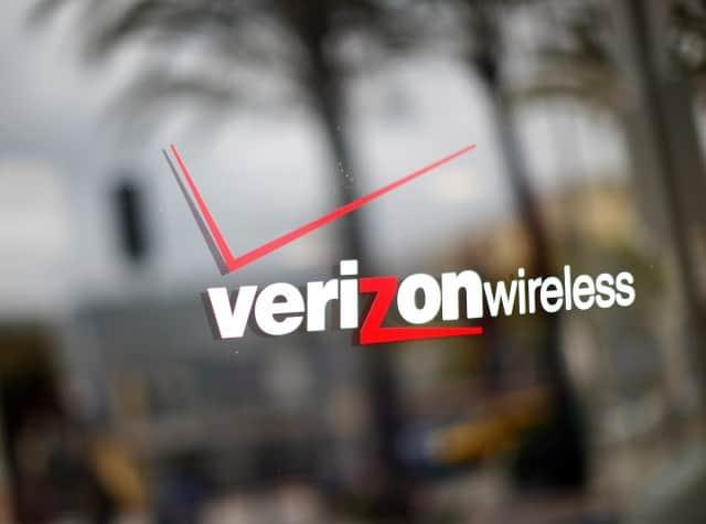 Verizon-Wireless-640x475