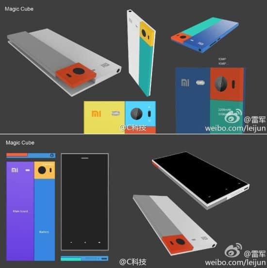 Xiaomi-modular-phone-3