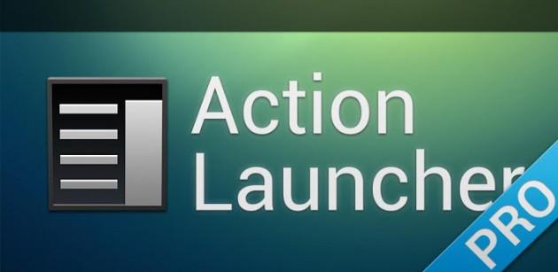 action_launcher_pro_google_play_logo-630x307