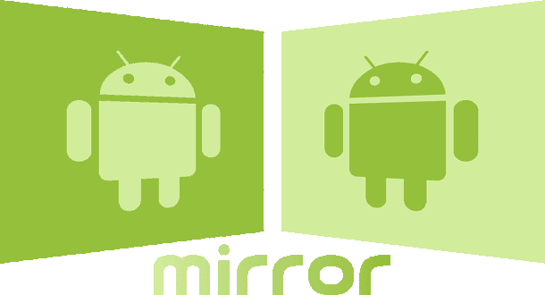 android-mirror-logo_big