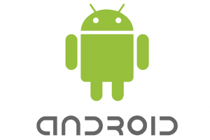 Android: The Most Popular OS In The World