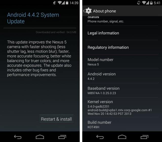 android442nexus5