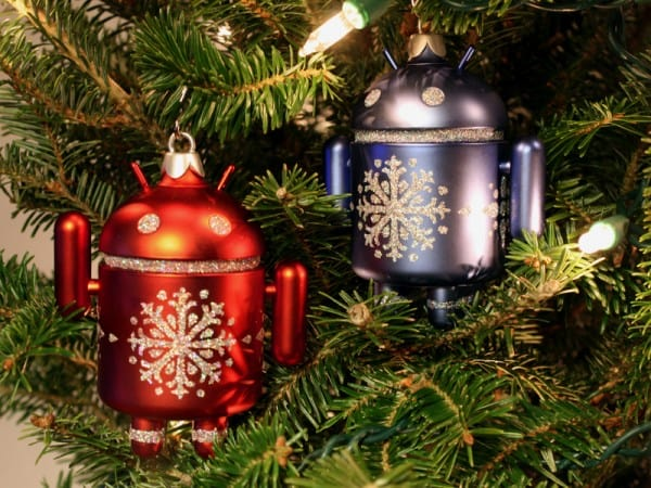 android_ornament-both-600x450