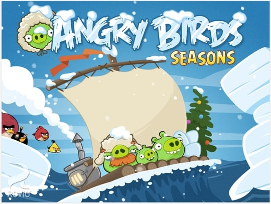 angry-birds-seasons-update-540