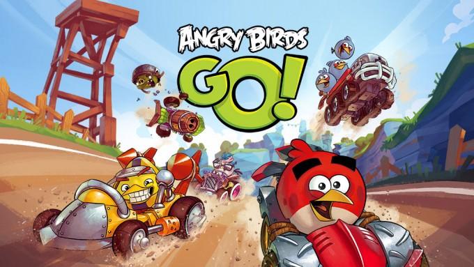 angrybirdsgofeat