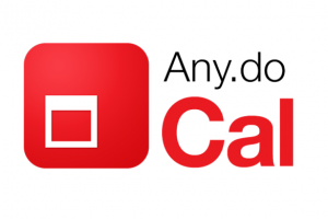 Any.DO Releases Cal for Android' Now Live in The Play Store
