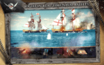 assassins creed pirates-1