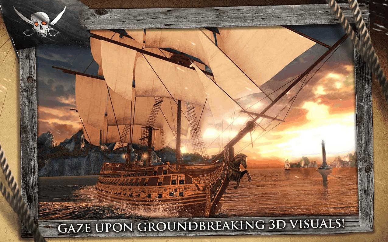 assassins creed pirates-2
