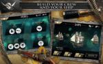 assassins creed pirates-3