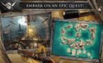 assassins creed pirates-4