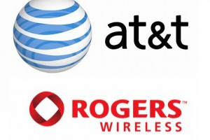 AT&T Partners with Rogers Canada for International LTE Roaming