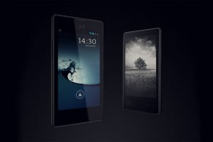 YotaPhone Device Officially Unveiled in Moscow; Dual-Screen Smartphone Now Available in Parts of Europe