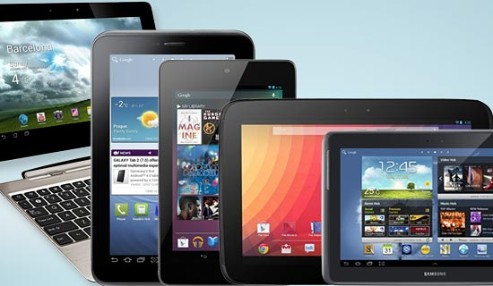 best-new-android-tablets-2013