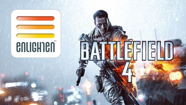 bf4_frontpage