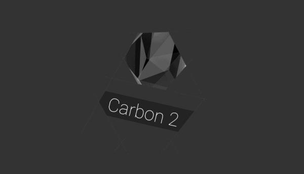 carbon-2