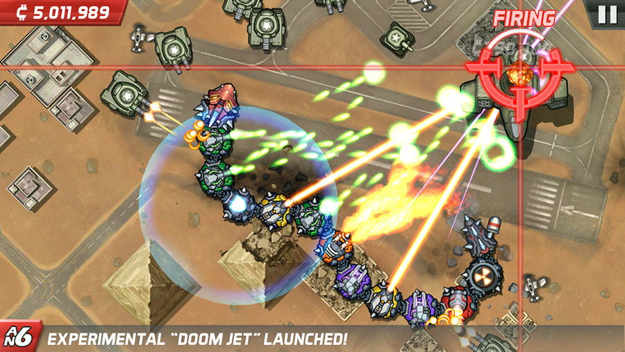 colossatron-android-game-2