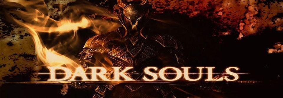 dark-souls-mobile-game