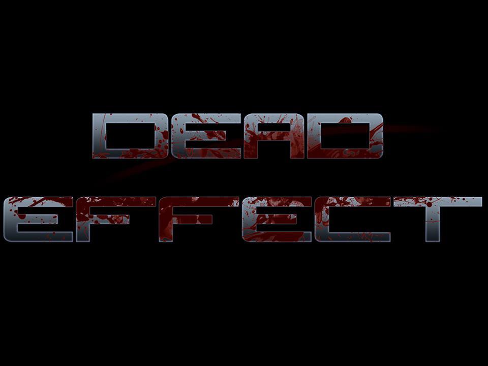 dead-effect-ios-1