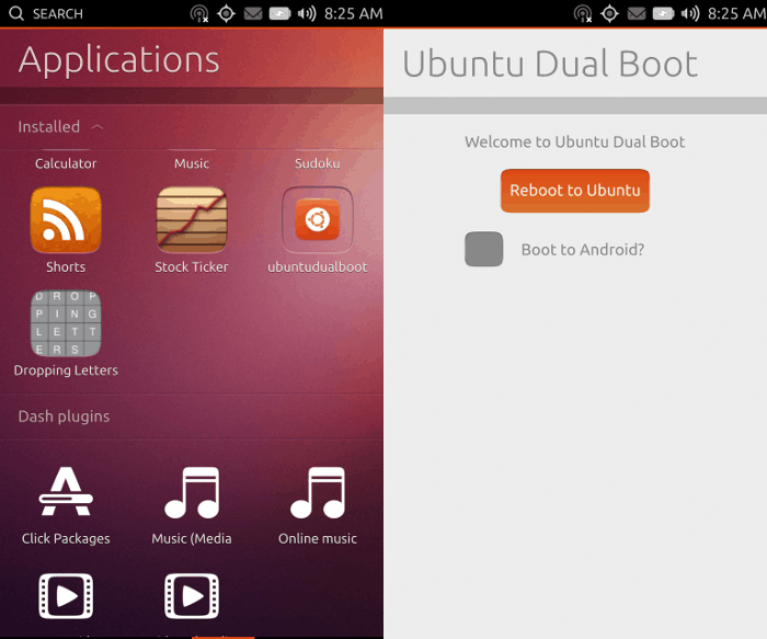 dualboot-ubuntu