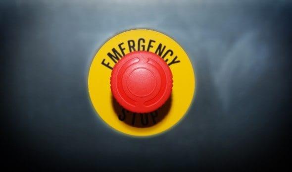 emergency-kill-switch-590x347