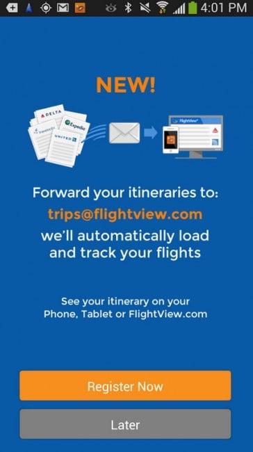 flightview2