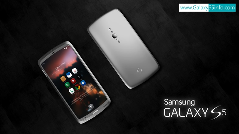 galaxy-s5-concept-design