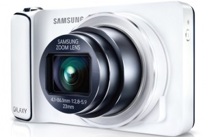 Samsung Will Merge Wireless and Camera Divisions to Create Better Smartphone Cameras