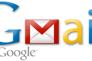"Gmail's ""Display Images Below"" Option Meets It's Demise Today; Google Drops The Feature For Mobile In 2014"