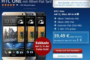Worldwide Android News Weekly 12/01/13 – Octa-Core Android Smartphones, Gold HTC One, Galaxy S4 Advance and More!