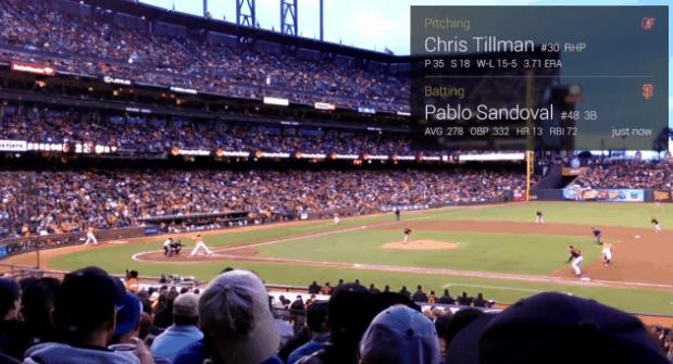 google-glass-blue-sports-app