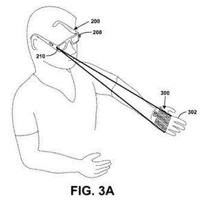 google.patentx299