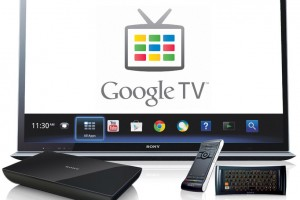 "Report: Google Preparing to launch ""Nexus TV"" as an Android-Powered Set Top Box in 2014"