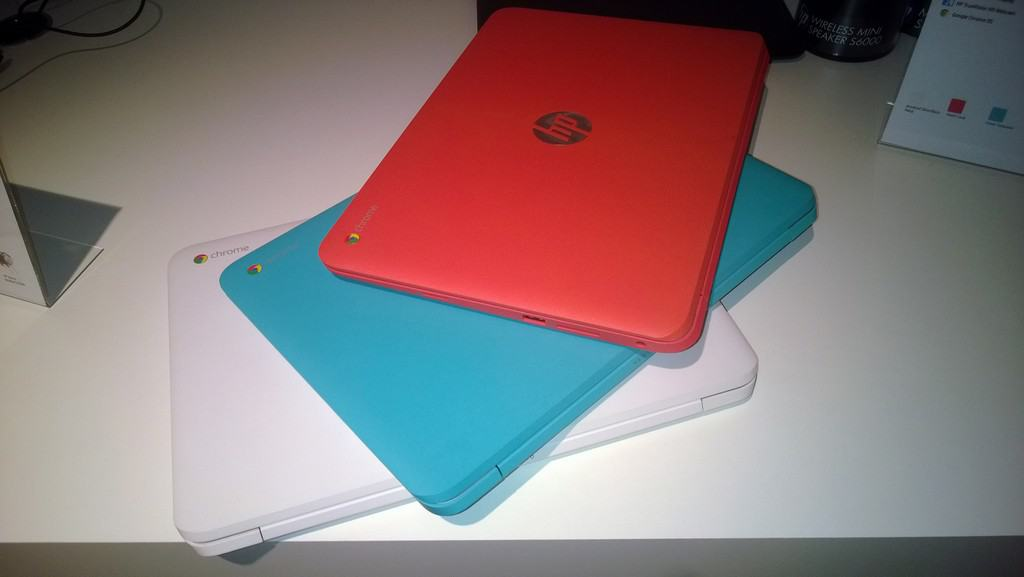hp-chromebook-14-4