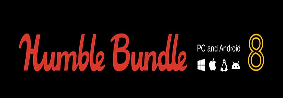 humble-bundle-8-pc-android-update