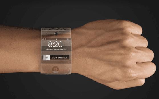 iwatch-prototype