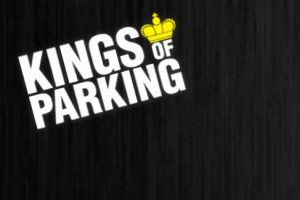 Sponsored Game Review: Kings of Parking 3D