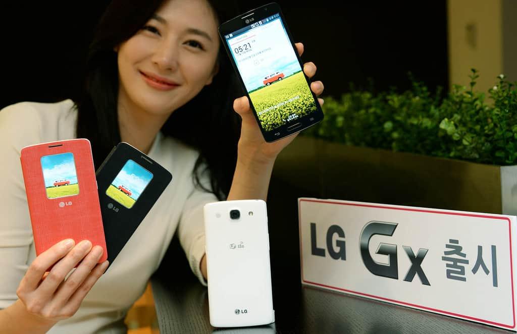 lg-gx-1