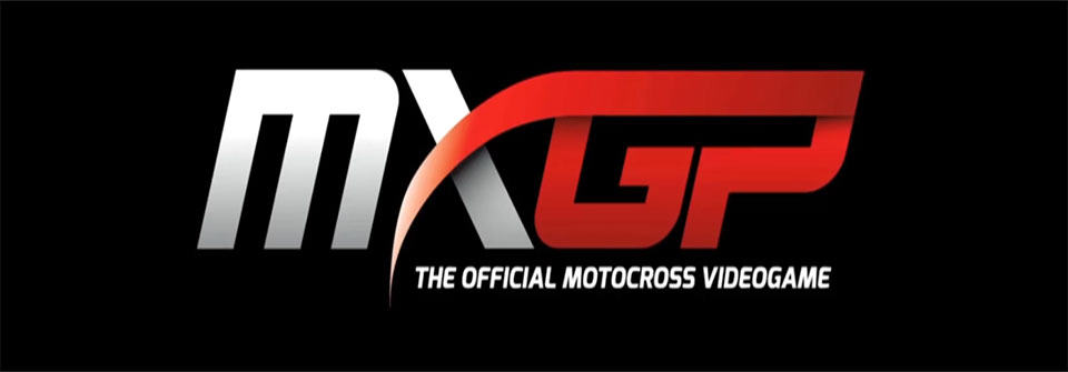 mxgp-android-game