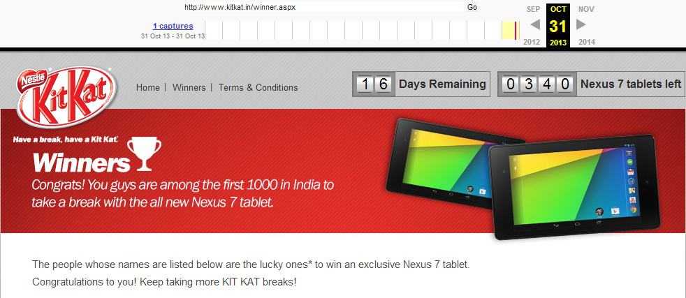 nestle-android-kitkat-contest-india-controversy