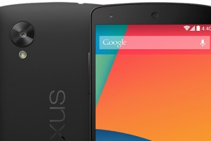 Sprint Offers Unlimited Talk, Text and 1 GB of Data to Students If You Purchase a $450 Unlocked Nexus 5