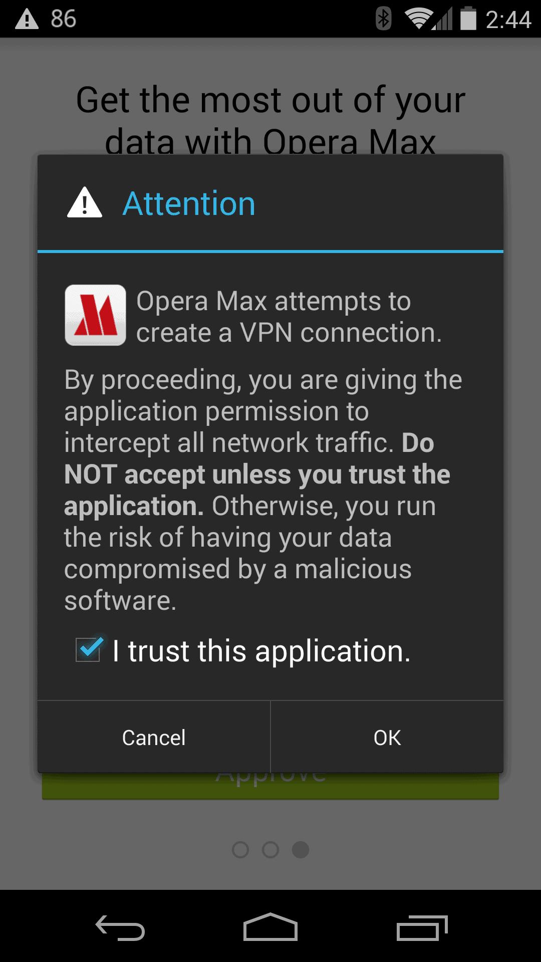 nexusae0 Screenshot 2013 12 17 14 44 42
