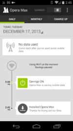 nexusae0_Screenshot_2013-12-17-14-45-15