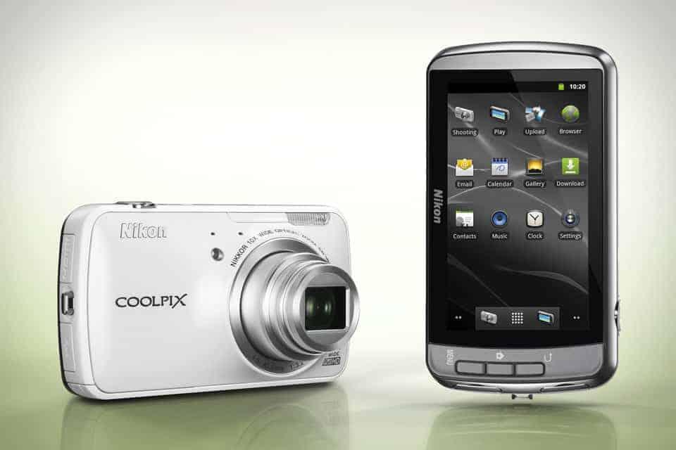 nikon-coolpix-android-xl