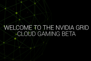 SHIELD Users Are Starting to Receive the Nvidia GRID Beta Cloud Gaming Update