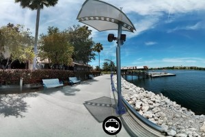 Google's Street View Near You Not Cutting It? Create Your Own Using Photospheres