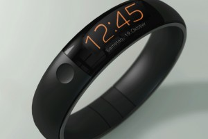Samsung May Introduce Health Tracking Galaxy Band At MWC 2014
