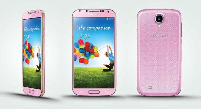 pink-gs4-p4u