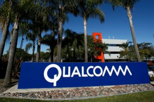 Qualcomm to See Rising Competition from Low-Cost Chip Makers in 2014