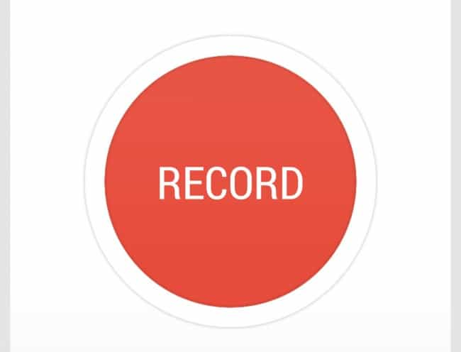 recorder feat e1387390027729